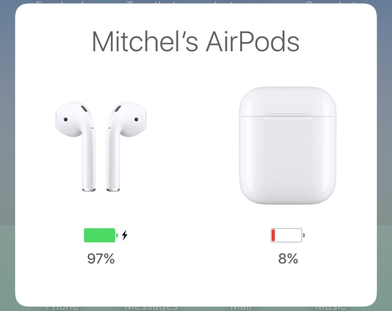 airpods-battery-1