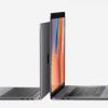 米専門誌、新型MacBook Proは「推奨しない」の評価 - 原因はバッテリー持ち?