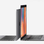 米専門誌、新型MacBook Proは「推奨しない」の評価 – 原因はバッテリー持ち?