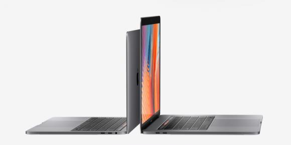 macbook-pro-2016-6