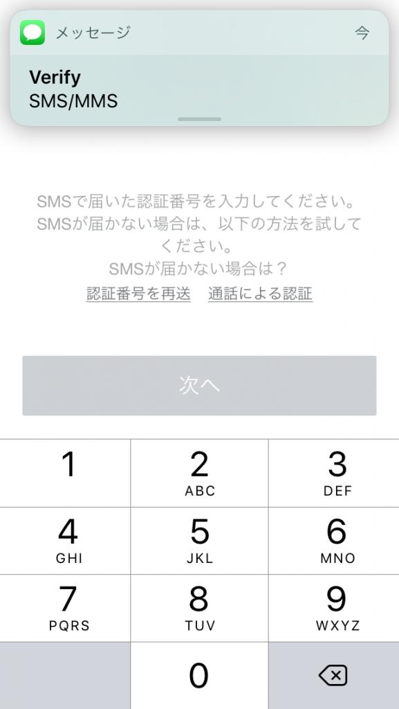 sim-line-settei-4