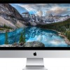 Apple、「素晴らしいデスクトップMac」を準備中?ティム・クックCEOが証言