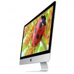 次期iMacはAMD製GPUとUSB-C搭載で2017年に登場?Mac Proは製造拠点をアジアに移転か