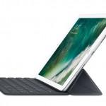 ブロガーが考えるiPadにこれさえあればPC不要になる4つの機能