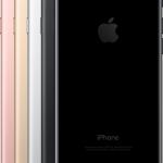 2017年iPhoneはワイヤレス充電でもガラス製でもないただのマイナーアップデートになる!?