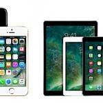 2017年に発表が予想されるApple製品一覧とその情報まとめ