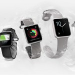 Apple Watch 3は指紋認証搭載か!?micro LEDディスプレイに内蔵される?