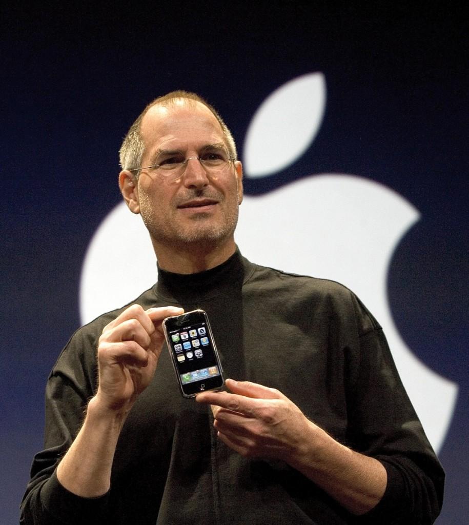 apple-event-2007