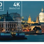 8K/60Hz、4K/120Hz対応、最大48Gbps転送の「HDMI 2.1」が発表!
