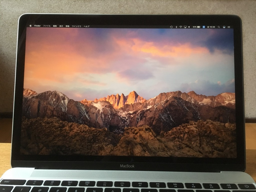 MacBook 12 2016 review-22