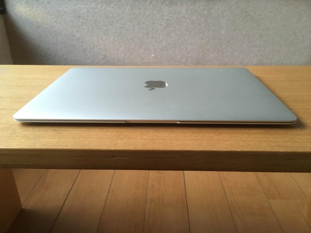 MacBook 12 2016 review-24