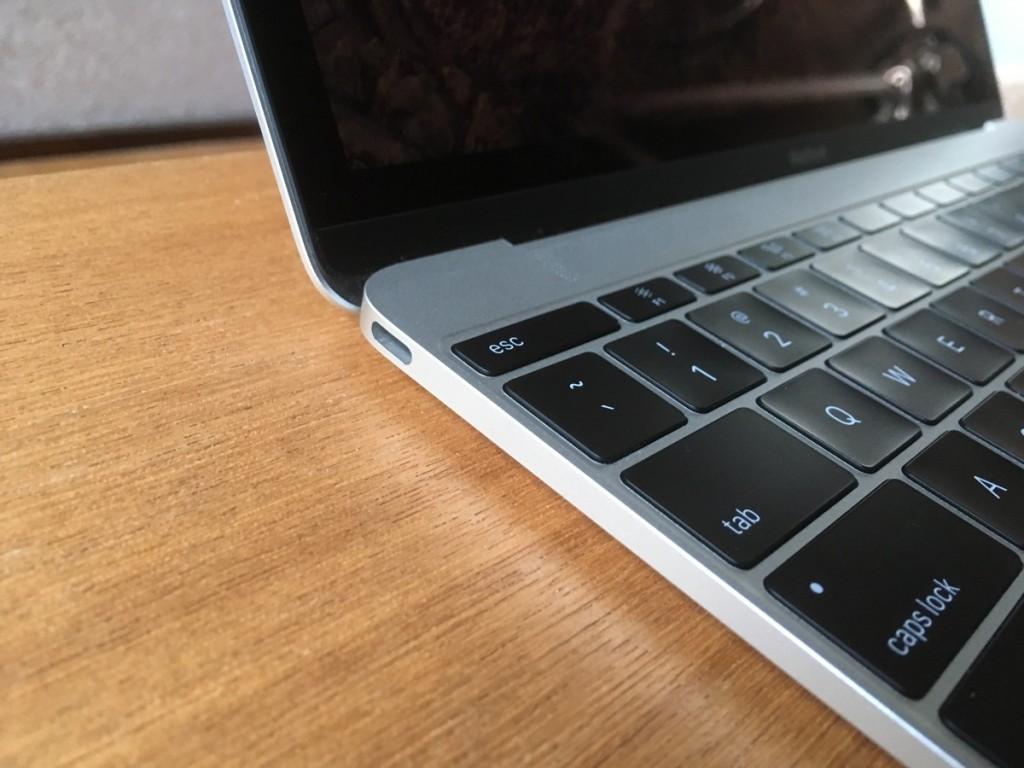 MacBook 12 2016 review-25