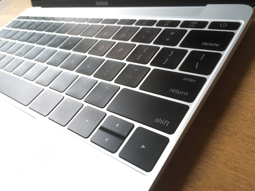 MacBook 12 2016 review-26
