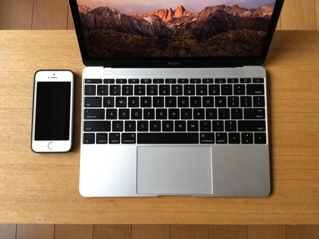 MacBook 12 2016 review-30