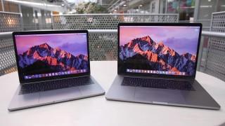 MacBook Pro(Late 2016)のバッテリー不具合の原因が判明!今後のアップデートで修正へ