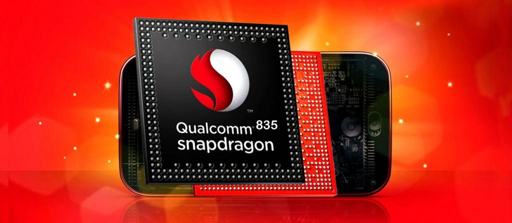snapdragon-835-1