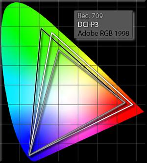 color-space-1