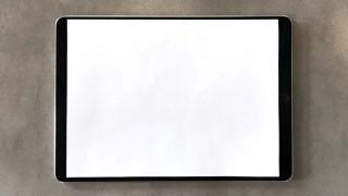 新型iPadが10.5インチである理由がかなり合理的!iPad miniが深く関係