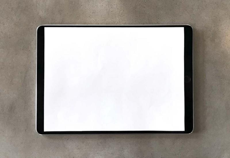 iPad 10.5 leak-1