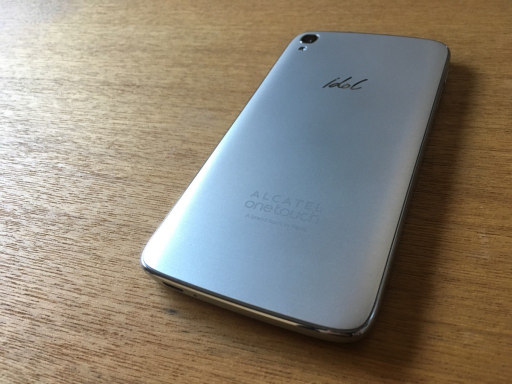 idol 3 review-20