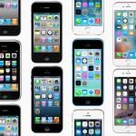 iPhone誕生10周年!Appleが目指すこれからのiPhoneとは?