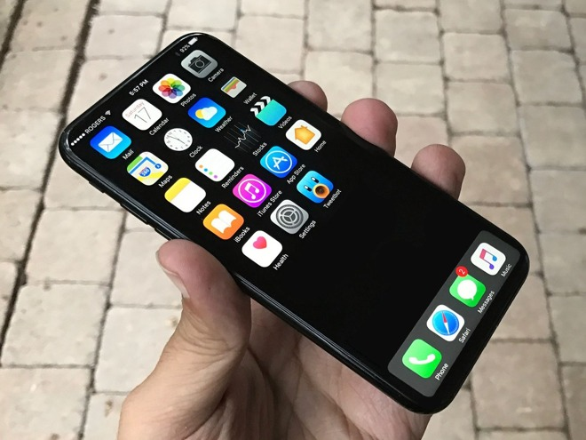 iphone8 concept-11