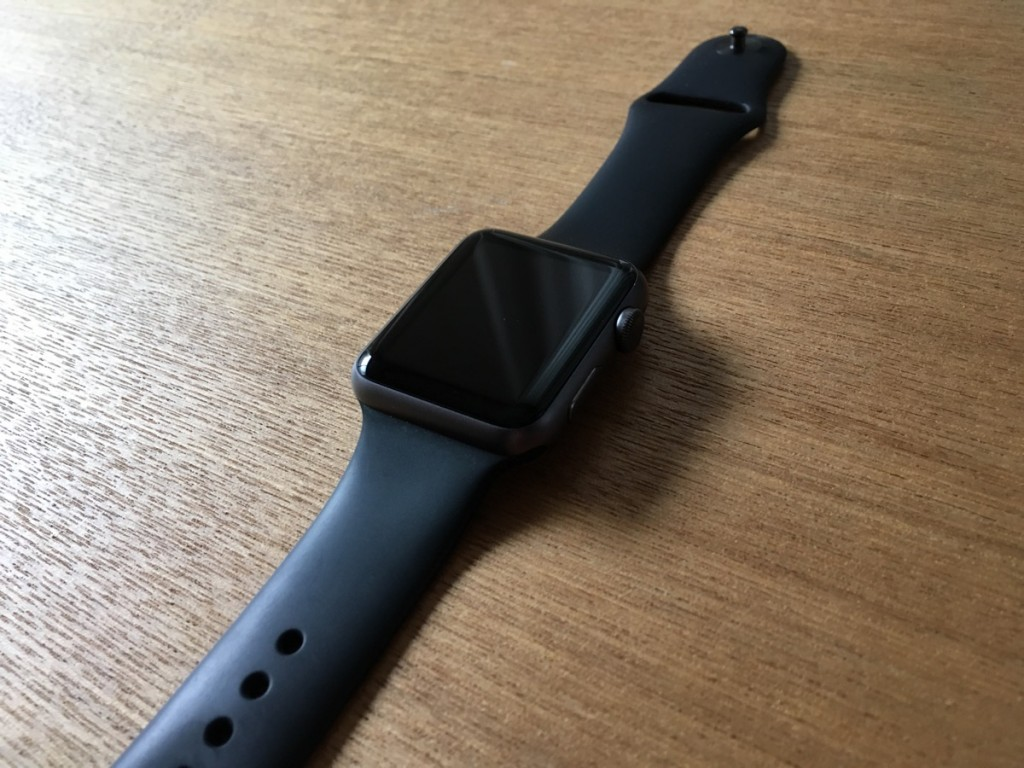 Apple Watch review-20