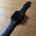 Apple Watchは「まだ」必須ではない!約1年使って素直に思ったこと