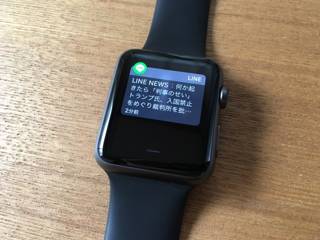 Apple Watch review-21