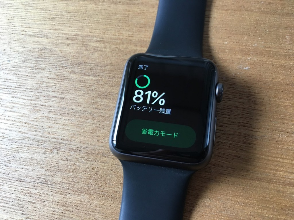 Apple Watch review-27