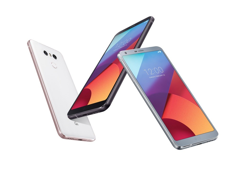 LG G6-3