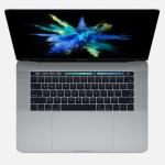 MacBook Pro 2017に搭載されるKaby Lake世代CPUの詳細がmacOSコード内から判明!