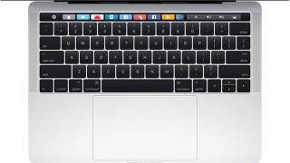 MacBook Pro 2016で一部キー音が極端にうるさかったり、文字入力できない問題が多数報告される