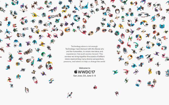 WWDC 2017-1