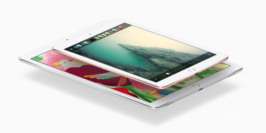 iPad Pro-13