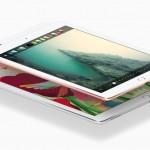 新型iPad Pro 12.9/10.5インチの発売は5〜6月以降になる?