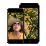 iPhone 8は3倍Retina採用でiPhone 7 Plusアプリにも対応か?リーク情報から分かったこと