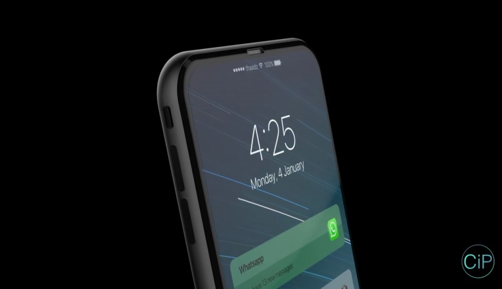 iphone8 concept-12