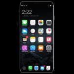 2017年iPhoneは3モデル全てがワイヤレス充電対応でガラス製筐体になる!?