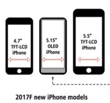 iphone8 leak-3-2