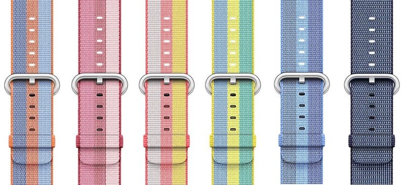 Apple Watch band-3
