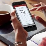 お金の支払いに革命が起こる予感!Android版Gmailでお金の受け渡しが可能に