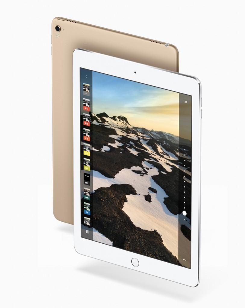 iPad Pro-17
