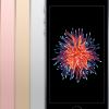 iPhone SEに32GB/128GBモデルが登場!価格は44,800円から