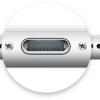 2017年iPhoneはやはりLightning端子採用か?USB-Cの高速充電技術には対応?