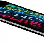 iPhone 8はやはり曲面ではない?LG G6のように縦長ディスプレイ採用か
