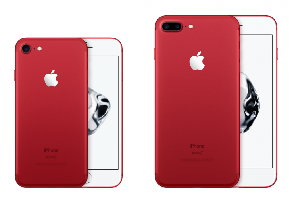 iphone7-14