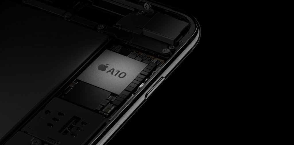 iphone7 A10 chip-1