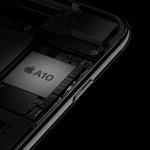 iPhone 8のみが「A11」チップ採用、iPhone 7sは「A10」チップになる?