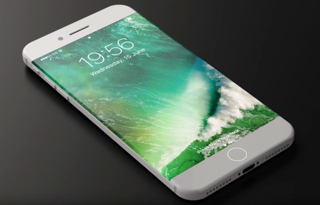 iphone8 concept-16